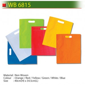 document-folder-wb6815