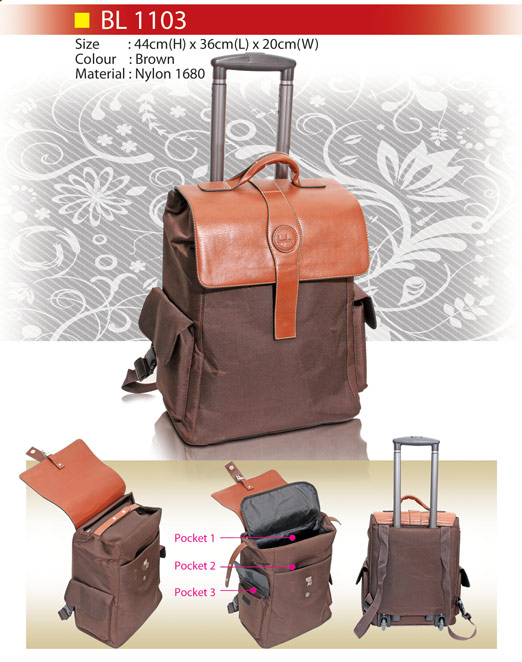 exclusive-trolley-luggage-bag-BL1103