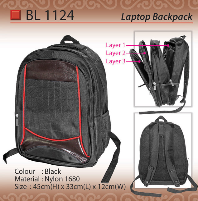 excutive-laptop-backpack-BL1124