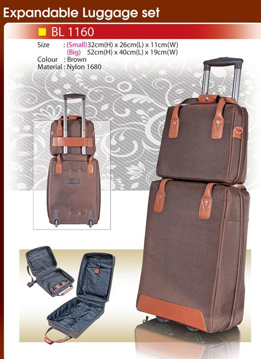 expandable-luggage-set-BL1160
