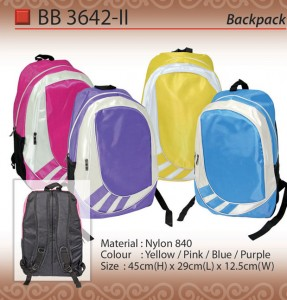 fashion-backpack-bb3642-II