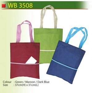 fashion-non-woven-bag-wb3508
