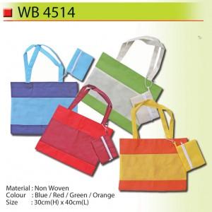 fashion-non-woven-bag-wb4514