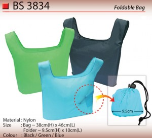 foldable-bag-BS3834