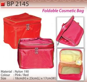 foldable-cosmetic-bag-BP2145