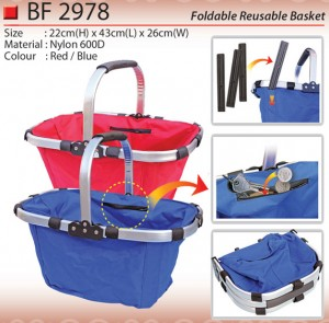 foldable-reusable-basket-BF2978