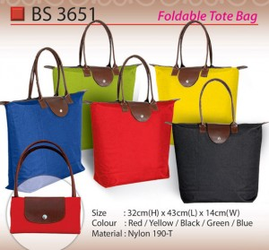 foldable-tote-bag-BS3651