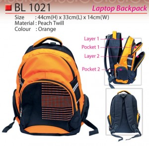 laptop-backpack-BL1021
