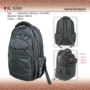 laptop-backpack-BL9260
