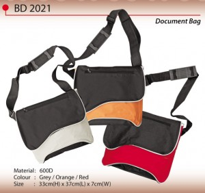 modern-document-bag-BD2021