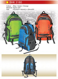modern-hiking-bag-BHK3180