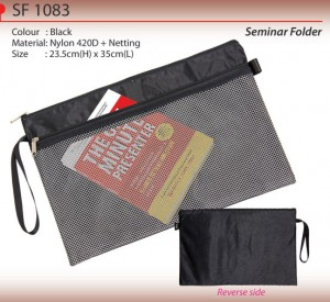 netting-seminar-folder-SF1083