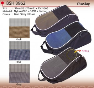 netting-show-bag-BSH3962