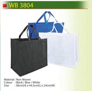 non-woven-bag-3804