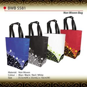 non woven bag bwb5581