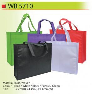 non-woven-bag-wb5710