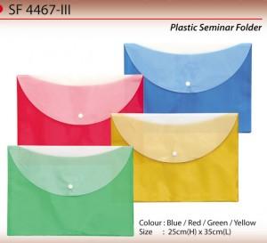 plastic-seminar-folder-SF4467-III