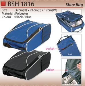 polyester-show-bag-BSH1816