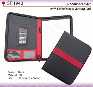 pu-seminar-folder-sf1940