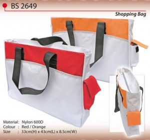 shopping-bag-BS2649