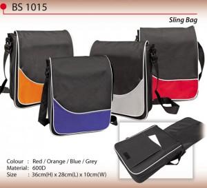 sling-bag-BS1015