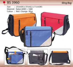 sling-document-bag-BS3960