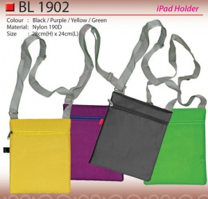 sling-ipad-holder-BL1902