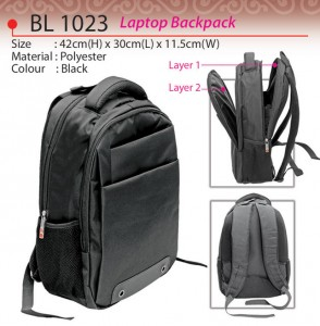 sporty-laptop-backpack-BL1023