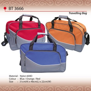 sporty-travel-bag-BT3666