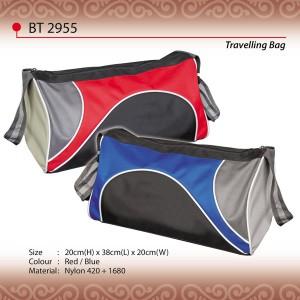 sporty-travelling-bag-BT2955