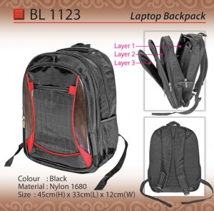 stylish-laptop-backpack-BL1123