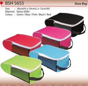 trendy-shoe-bag-BSH5655