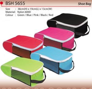 trendy-shoe-bag-BSH5655