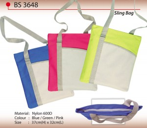 trendy-sling-bag-BS3648