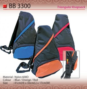 triangular-knapsack-bb3300