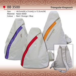 triangular-knapsack-bb3500