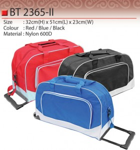 trolley-bag-BT2365-II
