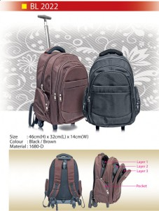 trolley-laptop-backpack-BL2022