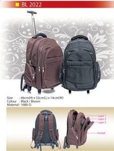 trolley-laptop-backpack-BL2022
