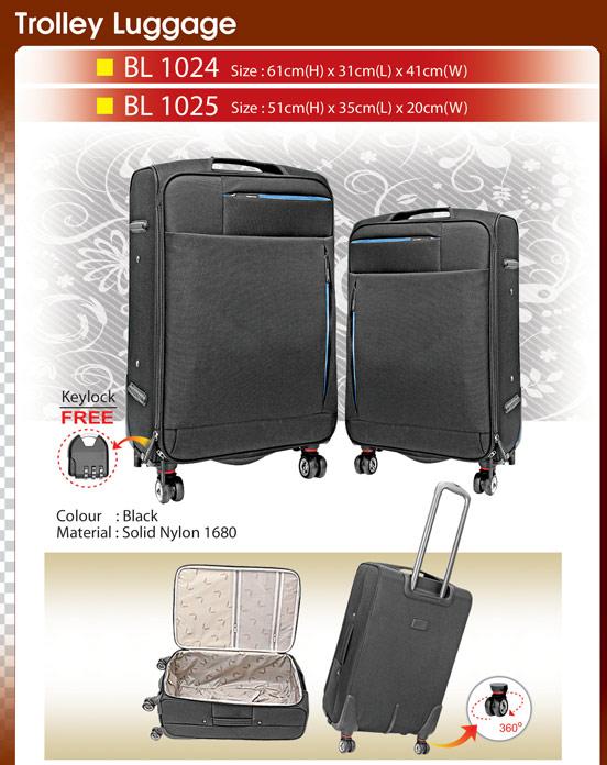 trolley-luggage-bag-BT1024