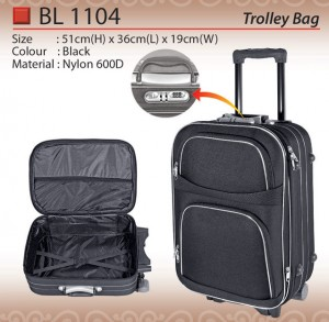 trolley-luggage-bag-BT1104