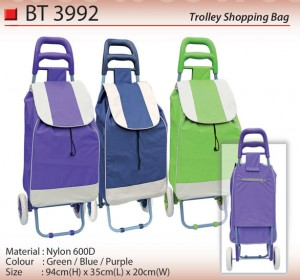 trolley-shopping-bag-BT3992